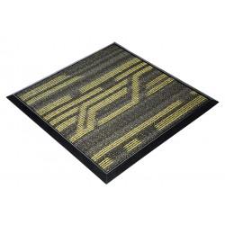 Tapete alfombra 51x51 cm...